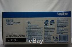 BROTHER DR310CL GENUINE/NEWithSEAL BOX