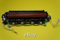 GENUINE Brother LY2487001 MFC7360N MFC7460 MFC7860DW DCP7060D DCP7065 FUSER Unit