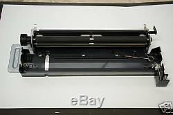 GENUINE Brother Transfer Base ASSY LM0657001 HL-2700CN MFC-9420CN Color Printer