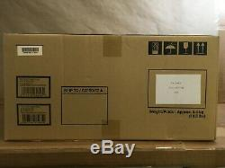 Genuine Brother 500 Sheet Tray For MFC-9460CDN MFC- LT300CL BRAND NEW