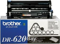 Genuine Brother DR-620 DR620 Drum Unit New