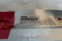 Genuine Brother Drum (DR730), TN-760 (3k), and TWO TN-770 (2x4.5k) BRAND NEW