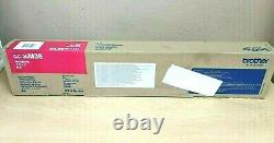Genuine Brother GC-30M38 Magenta Ink Cartridge For GT-3 Series New Box