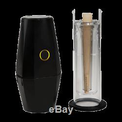 Genuine Electric Smart Herb and Spice Grinder OTTO by Banana Bros