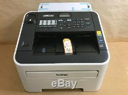 Genuine OEM Brother Intellifax 2940 Plain Paper Fax FAX-2940 NEW