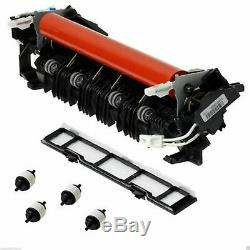 NEW GENUINE BROTHER PARTS fuser LY0748001 FUSER(FIXING) UNIT