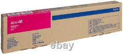 New GENUINE BROTHER GCX-4M70 Magenta INK 700cc POUCH for GTX DTG